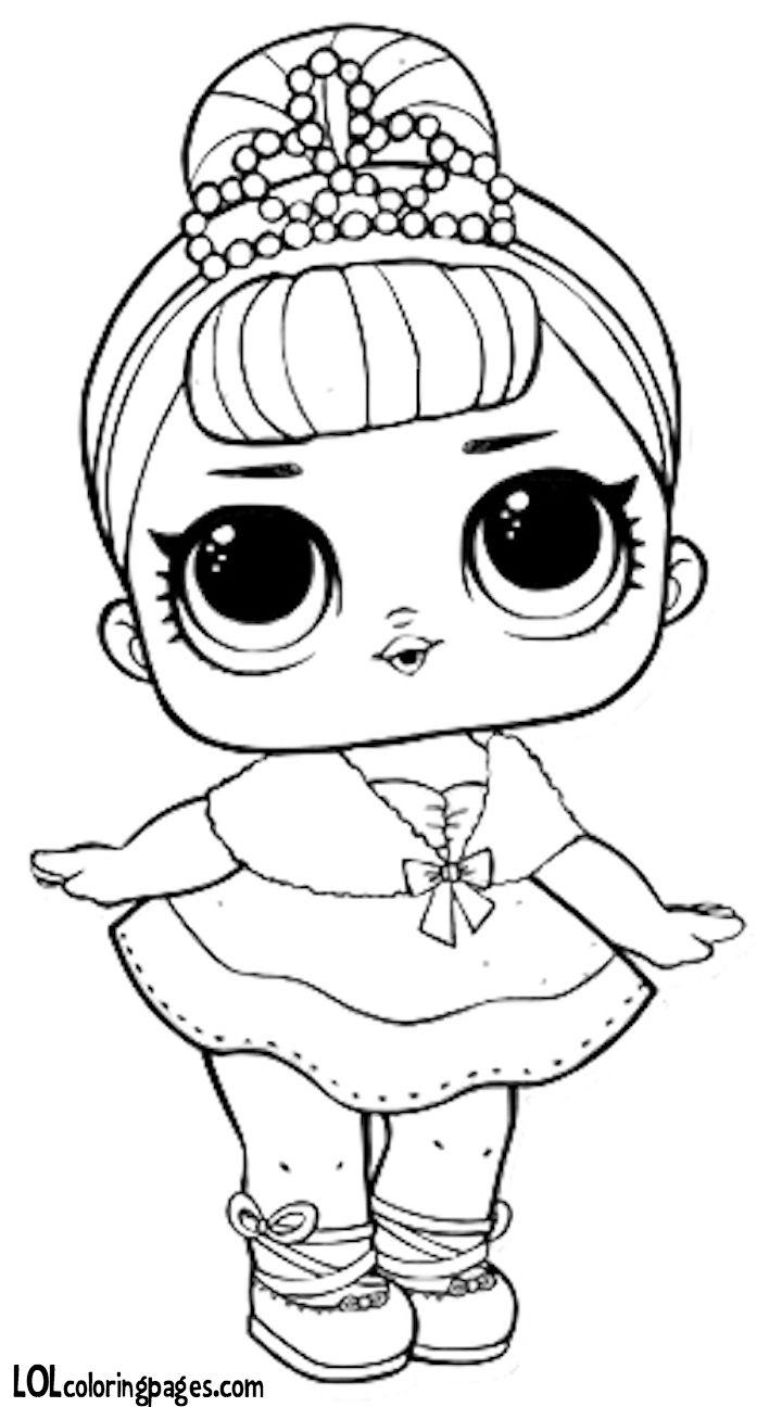 Pin de Cecilia Ramirez en lol | Pinterest | Dibujos para imprimir ...