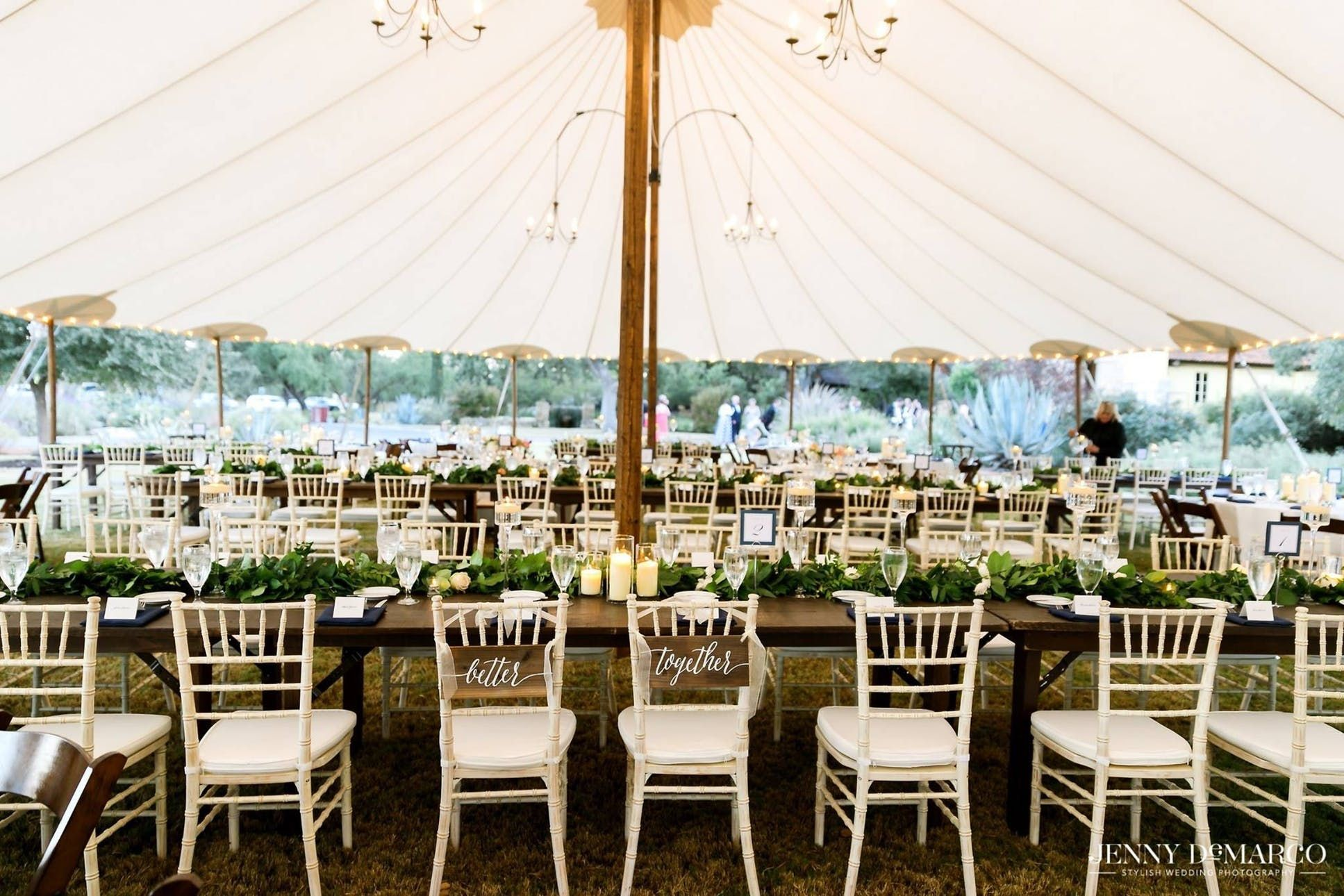 Camp Lucy Dripping Springs TX Weddings Austin… Here