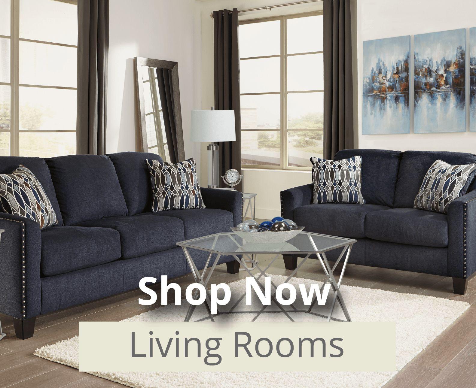 Top Image Living Room Sets Rent A Center