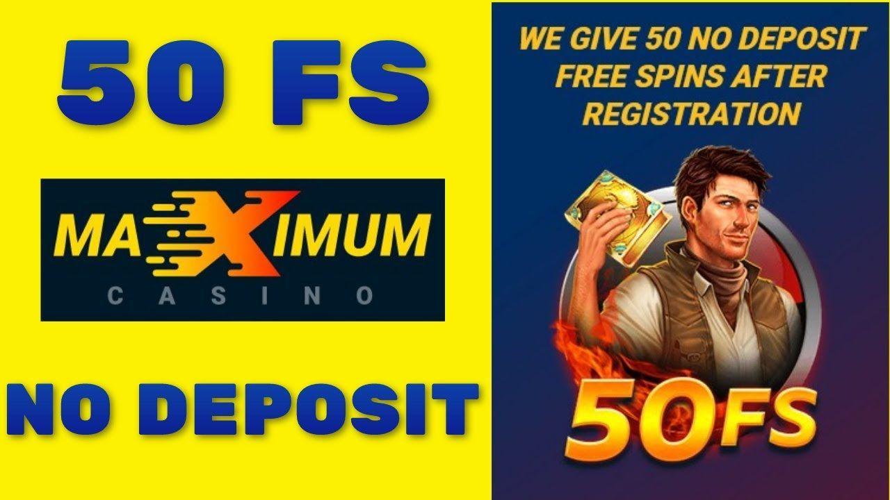 Casino Promotions Free Money