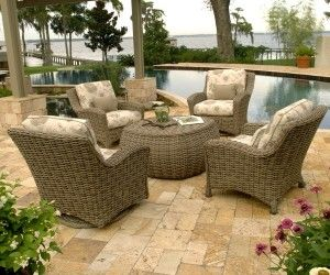 Best Wicker Furniture Jacksonville Fl Idea