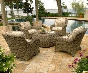 Best Wicker Furniture Jacksonville Fl Idea