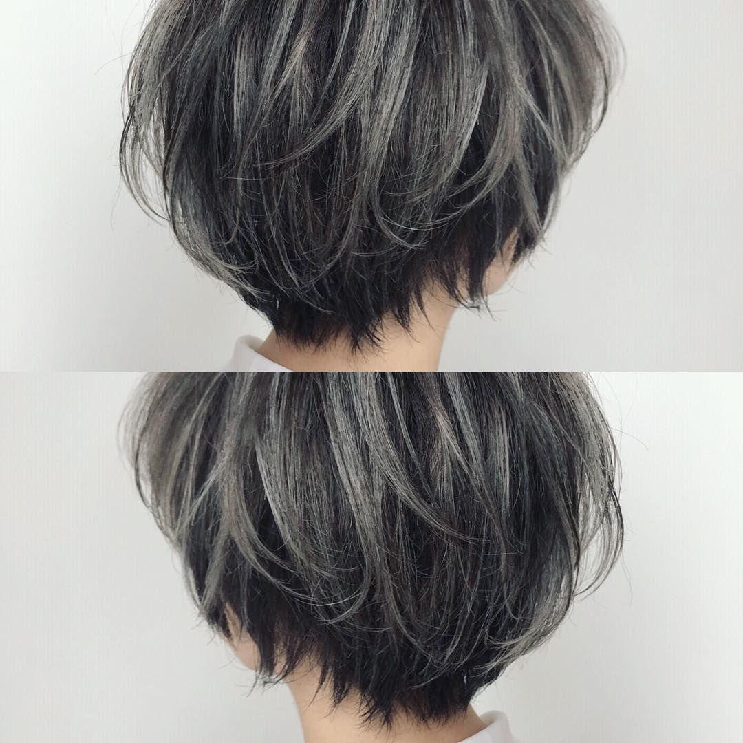 内田聡一郎さんのインスタグラム写真 内田聡一郎instagram サロン