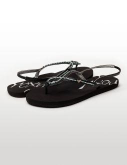 09248727964ae roxy cabana sandals womens pretty nice 2d4e3 9533d - moj-dnevnik.com
