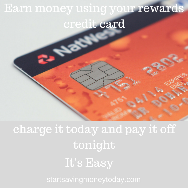 This post contains affiliate links you can earn money using your this post contains affiliate links you can earn money using your rewards credit card colourmoves