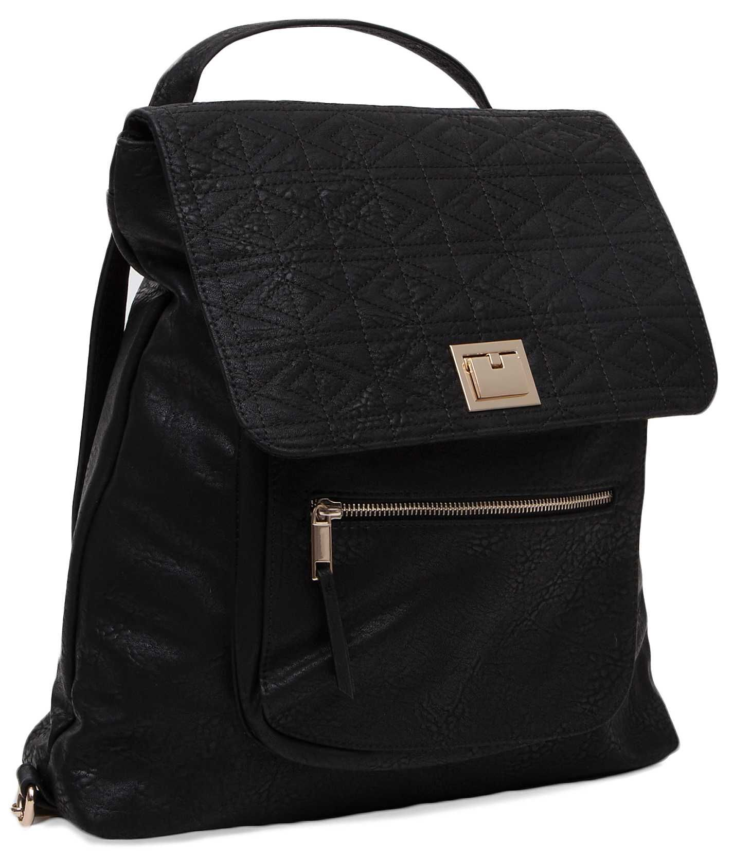 Convertible Backpack Purse – TrendBackpack