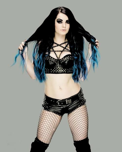 Paige Wwe Photo Paige Wwe Wwe Divas Paige Wwe