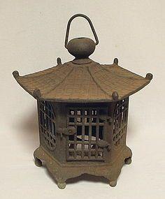 The History of Toro Nagashi, Japan's Glowing Lantern Festival