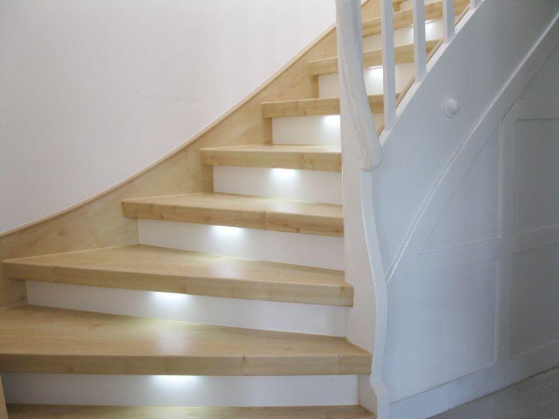 bildergebnis f r fassade erneuern ideen treppe pinterest fassaden treppe und wohnen. Black Bedroom Furniture Sets. Home Design Ideas