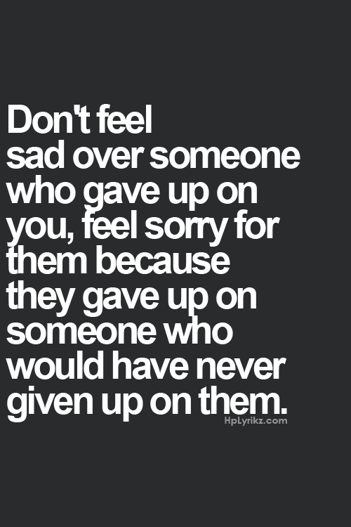 Pin By Nefertiti On L I V E L A U G H L O V E Go For It Quotes Life Quotes Relationship Quotes