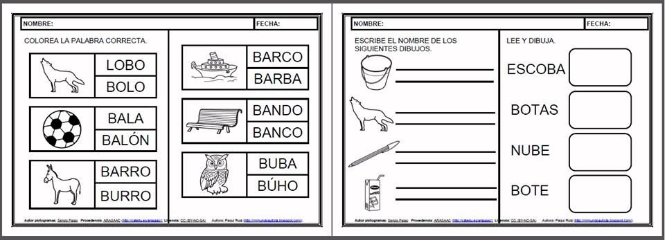 pin by penny august on 1st 2nd grade dual sillables worksheet activities worksheets spanish. Black Bedroom Furniture Sets. Home Design Ideas