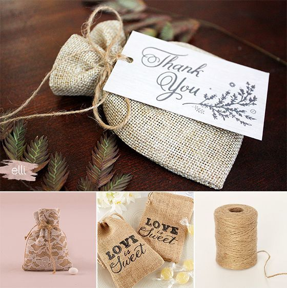 Diy wedding favors and dcor made easy wedding favors pinterest diy wedding favors and dcor made easy solutioingenieria Image collections