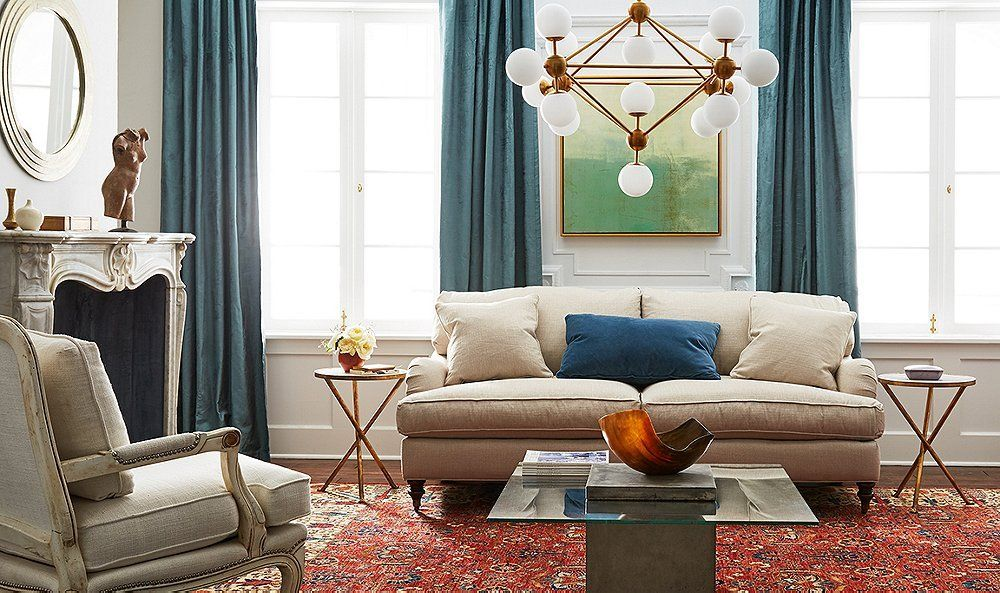76 Classic Retro Style Living Rooms Inspiration Ideas Traditional Interior Design Interior Design Styles Traditional Living Room Furniture