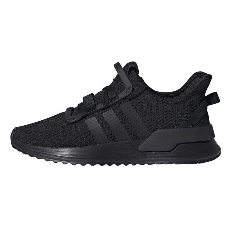 Buty Adidas Originals U Path Run Shoes Jr G28107 Czarne Shoes Adidas Adidas Originals