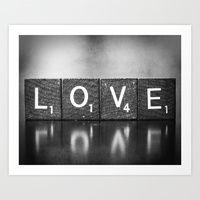 Popular Love Art Prints | Page 6 of 80 | Society6