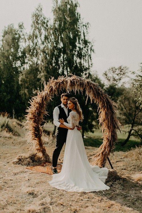 Красивые свадебные фотосессии в Москве - фото Даша ...