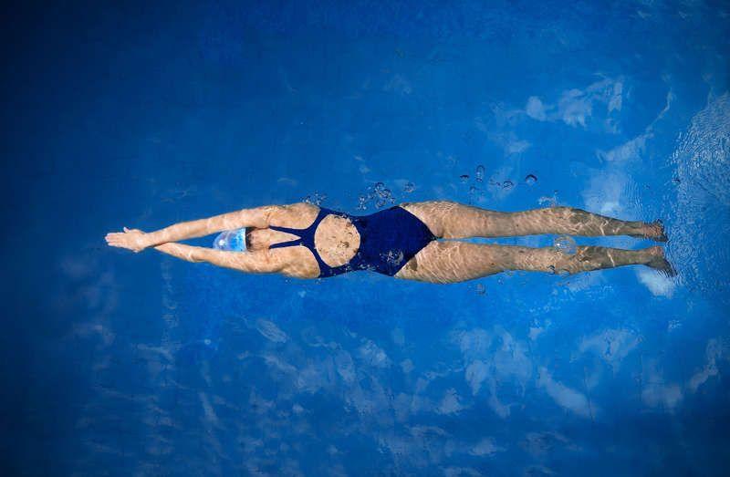 Schwimmen Abnehmen Yahoo Spiele