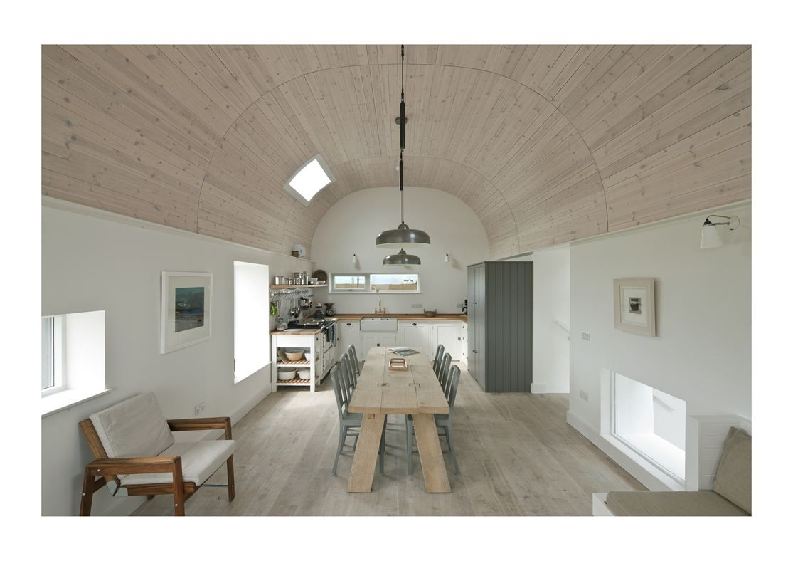 HOUSEN7 - Picture gallery