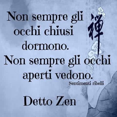 Top detto Zen | Frasi & Citazioni | Pinterest | Zen, Occhi e Citazioni KH74