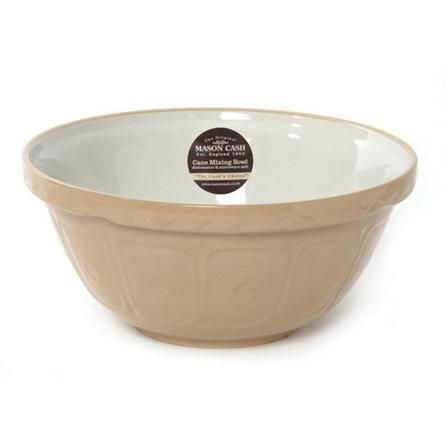 Mason Cash Traditional Mixing Bowl Dunelm Mason Cash Mixing Bowl Bowl