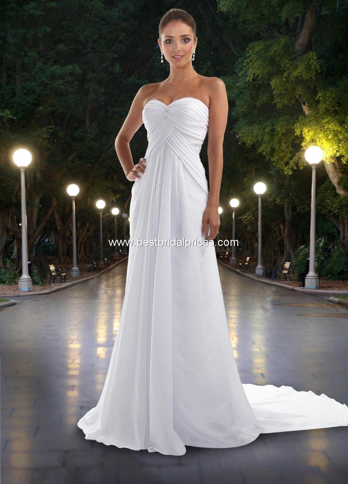 Best 25 Davinci Wedding Dresses Ideas On Pinterest