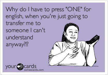Funny Love Quotes Someecards : someEcards Quotes that I love Pinterest