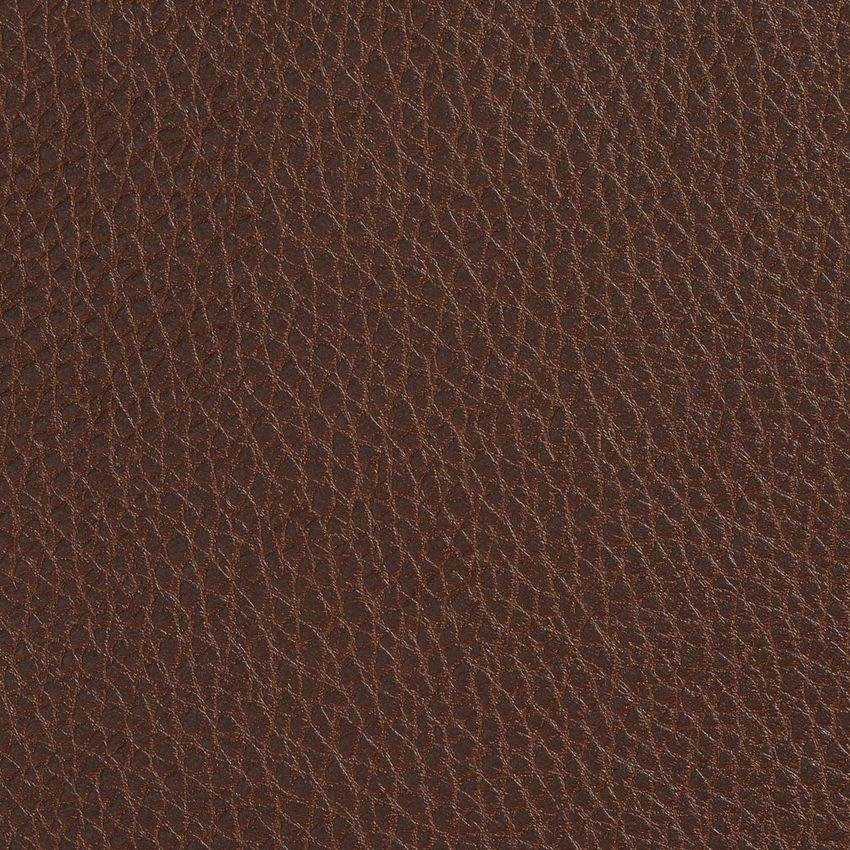 Sienna Brown Leather Texture Vinyl Upholstery Fabric Brown Leather Texture Leather Texture Upholstery Fabric
