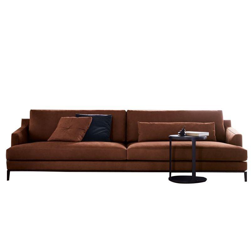 Pin On 家具 沙发类