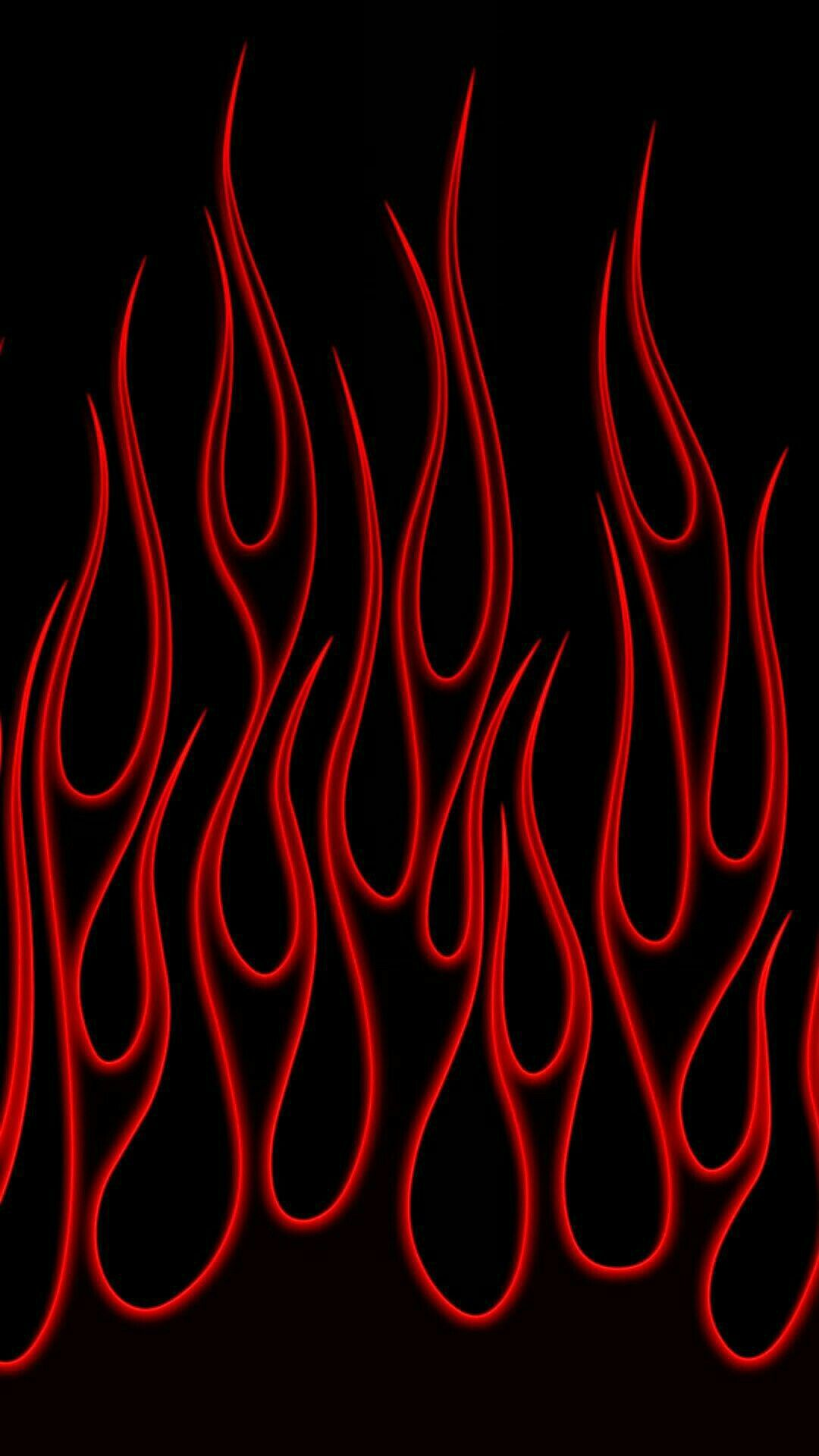 Pin by Hendie Purwiliarto on Phone Backgrounds 15 Flame