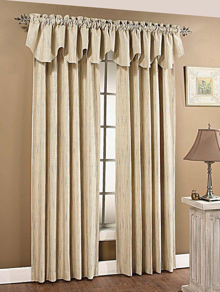 decorations-accessories-beautiful-light-brown-livingroom-draperies ...