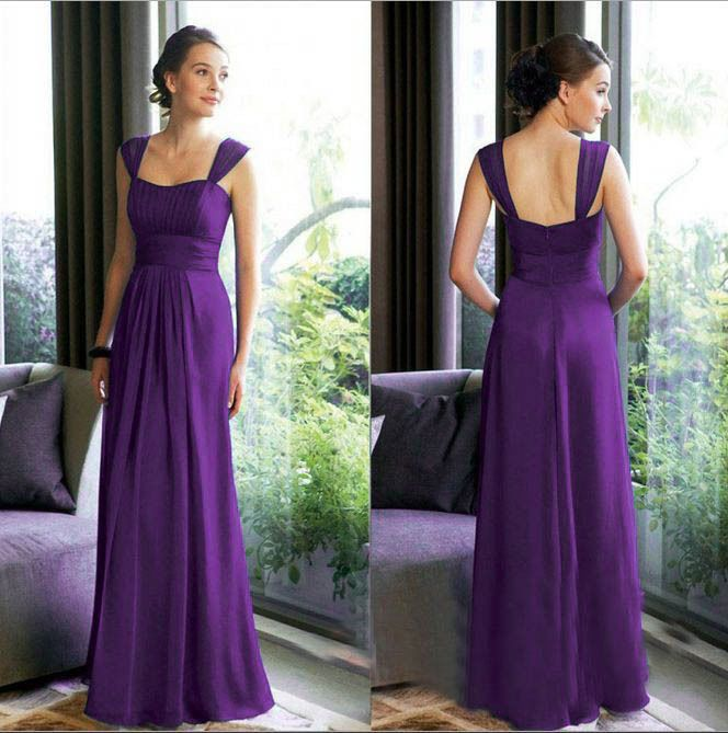 US $35.92 New without tags in Clothing, Shoes & Accessories, Wedding & Formal Occasion, Bridesmaids' & Formal Dresses