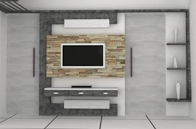 Best Tv Wall Mount 2020 Best 40 modern TV wall units wooden tv cabinets designs for living