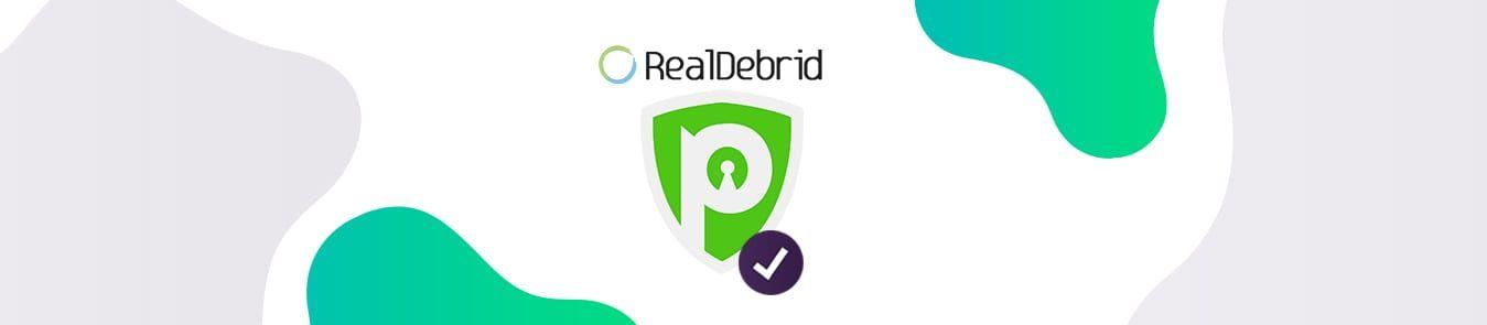 565122b967b712fa01a1d17a92d49dda - Do I Need To Use Vpn With Real Debrid