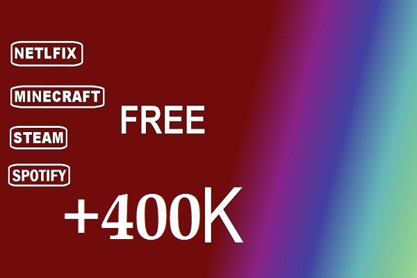🌷 Download psn combo list | Download 60k Combo list PSN AMAZON txt