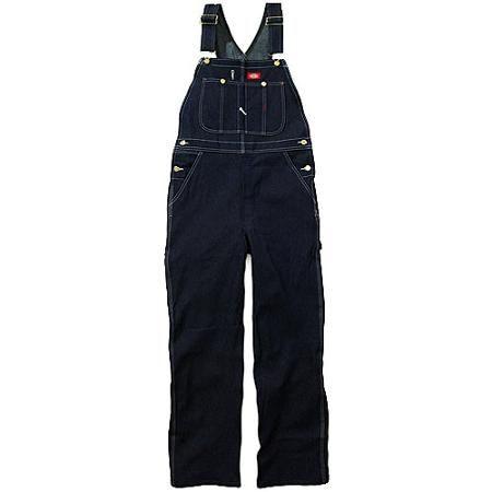 levi bib overalls for big men dickies big men s bib on dickies coveralls id=83473