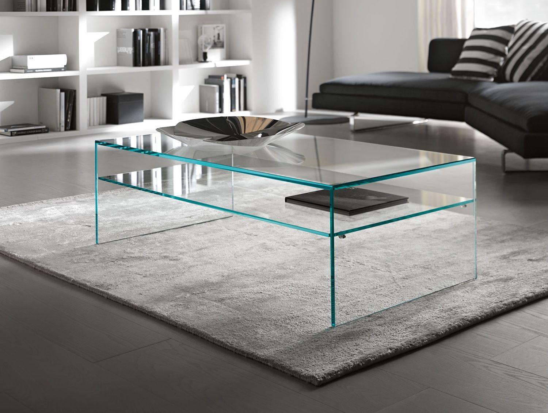 Tonelli Mobili ~ Tonelli design @ isaloni 2017 4 the best selection of furniture