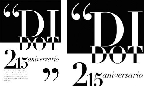 didot.jpg (500×300)
