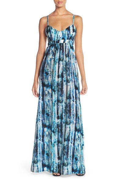 5 Super Sundresses For Older Women Sundresses Women Maxi Dress Womens Maxi Dresses