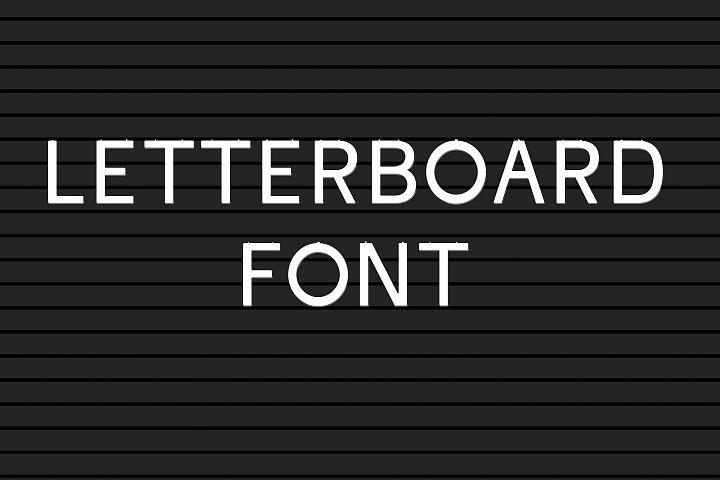 Upload font to photoshop