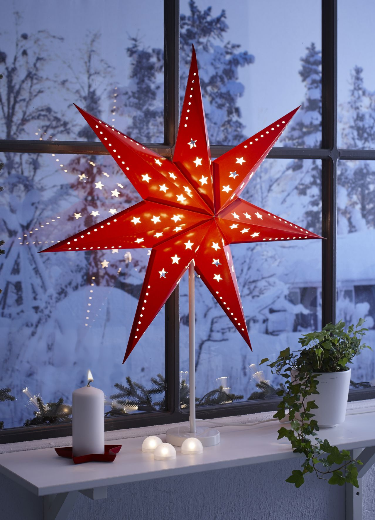ikea christmas #ikea #christmas | christmas ideas | pinterest