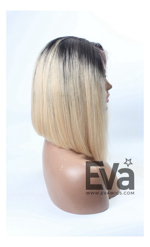 /829-3878-thickbox/blonde-ombre-blunt-hair-ends-full-lace-human-hair-wig.jpg