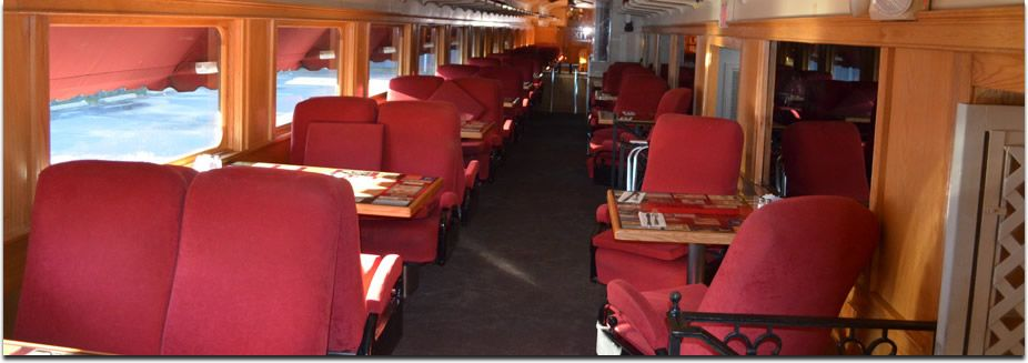 Bernie S Dining Depot In Chicopee Ma Dining Car With Giant Prime Rib Diner House Styles Restaurant