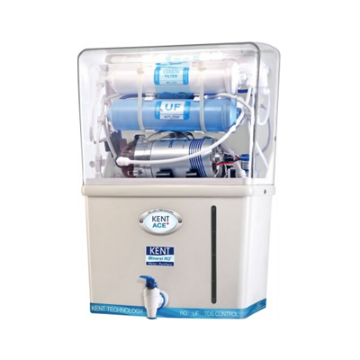 Get The Best Water Purifier Service In 2020 Water Purifier Purifier Reverse Osmosis Water