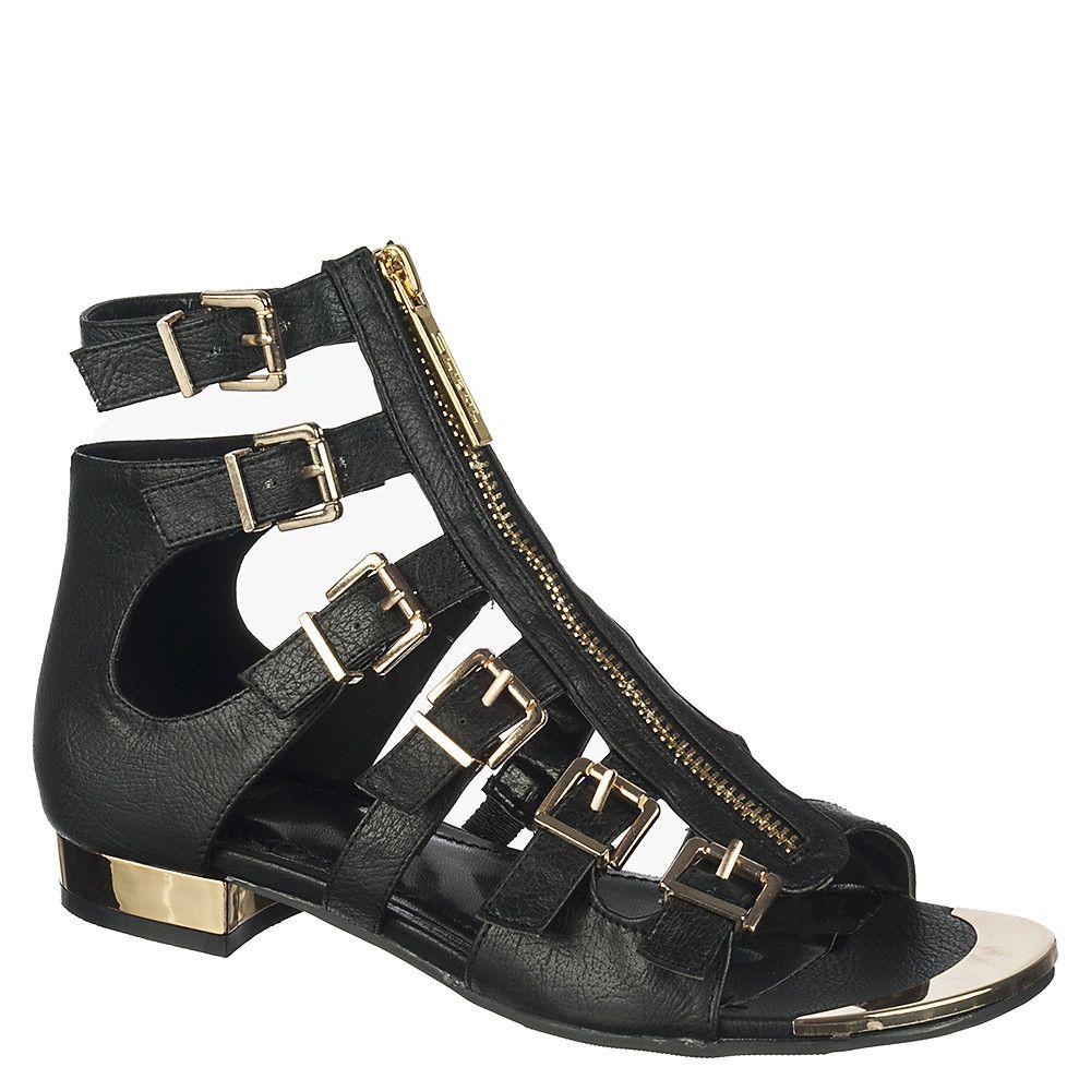 9c9494520896 Buy Shiekh Womens Sandal  135 low heel strappy sandal