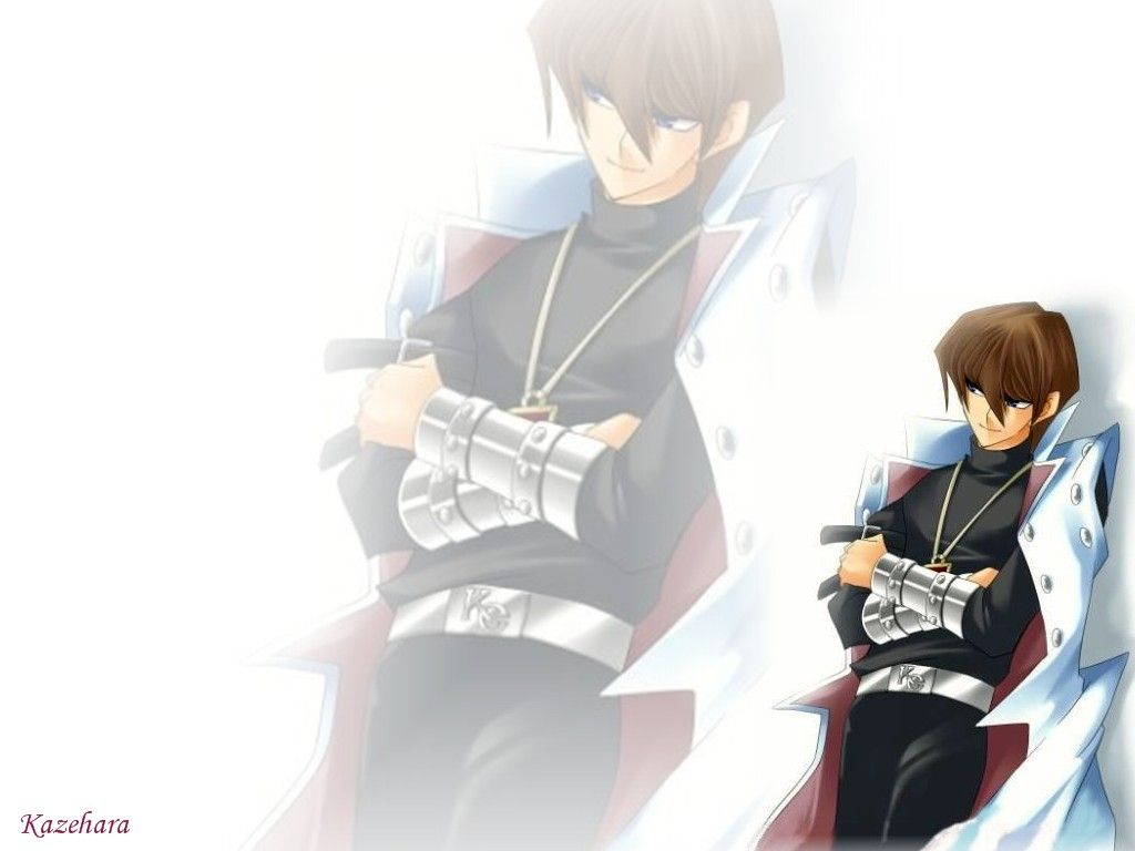 Seto Kaiba - This is my Facebook cover photo | SK Fangirling