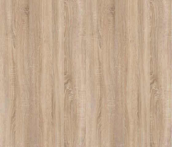 Oak By Pfleiderer Oak Wood Texture Wood Texture Oak