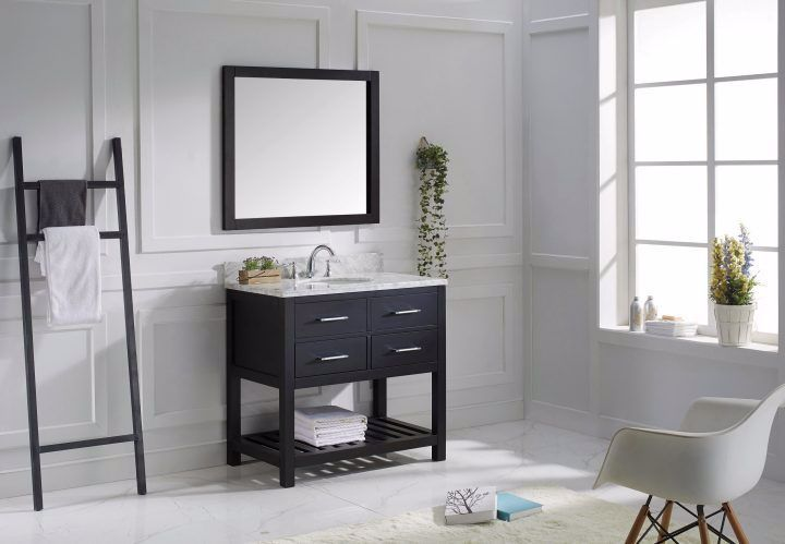60 Inch Bathroom Vanity Canada.60 Inch Bathroom Vanity ...