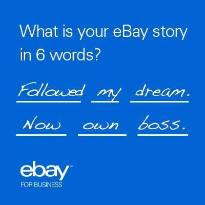 Ebay Tip Ebay Hacks Selling On Ebay Ebay