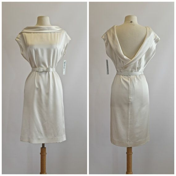 Vintage Style Wedding Dress Xtabay Courthouse By
