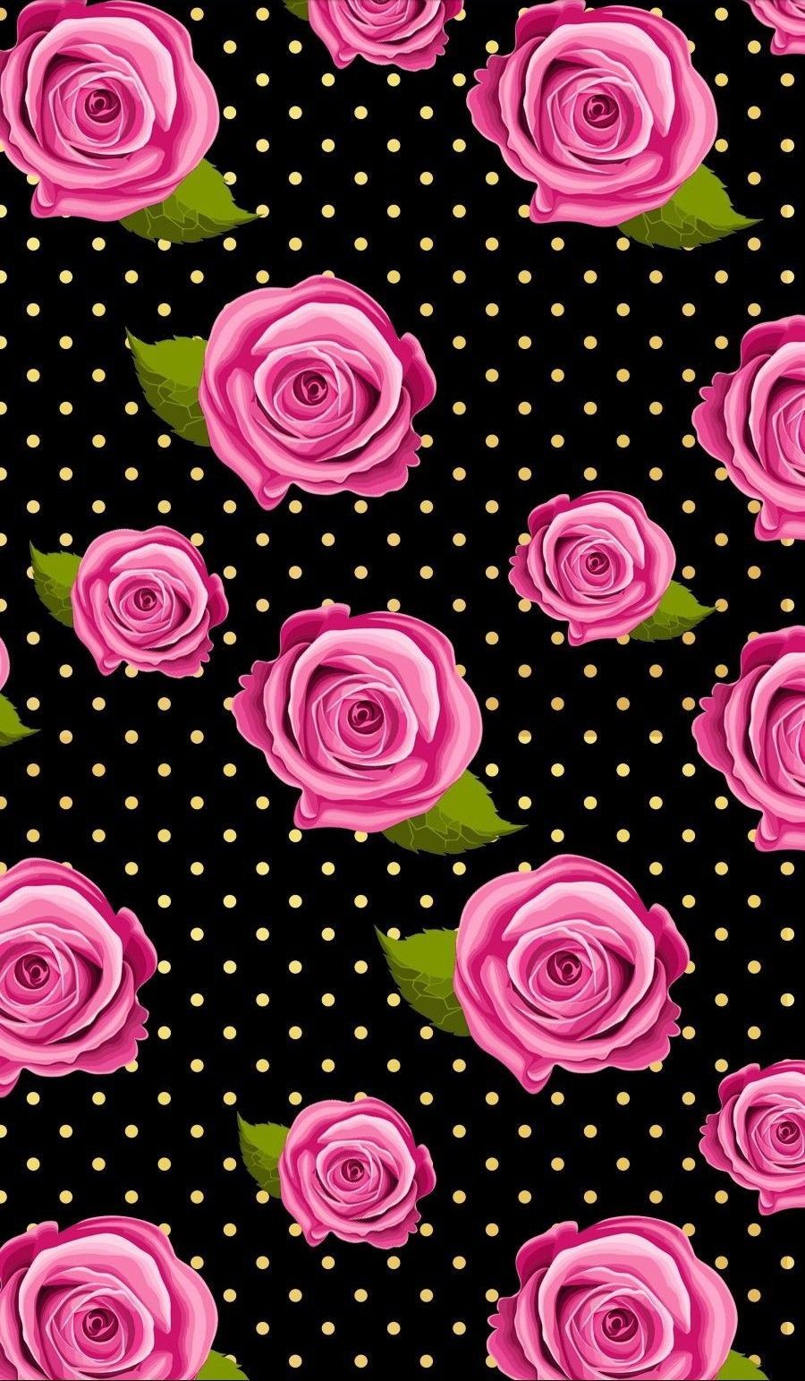 Pinterest Enchantedinpink In 2019 Flower Phone
